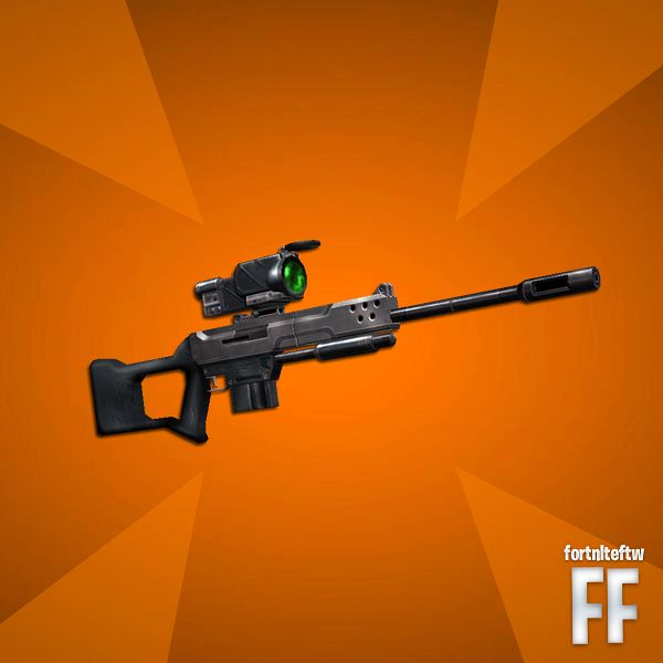 Roblox Fortnite Three Should A New Sniper Be Added Into Fortnite Follow Me Fortnlteftw For Future Content Dont Forget To Dm Me Any Epic Games Fortnite Epic Games Fortnite