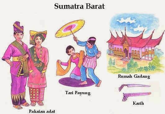 Kebudayaan dan Kesenian Daerah : Kebudayaan Sulawesi BARAT