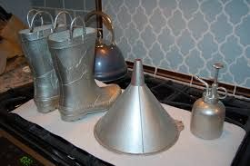Image result for homemade tin man costume for women