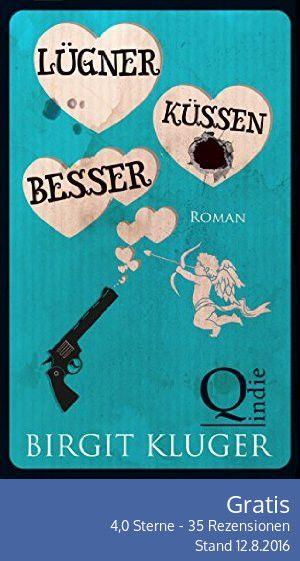 #gratis #eBooks #kostenlos #Liebesroman #Kindle ~~ Die Tarotkarten sagen die…
