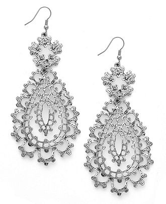Possible earrings for the wedding?Fashion Earrings, Drop Earrings, Iii Earrings, Earrings Online