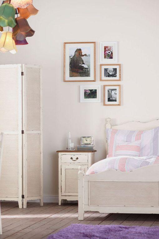 Die besten 25+ Bettbank mit stauraum Ideen auf Pinterest Eingang - schlafzimmer xxl lutz