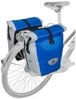 Aqua Back - Vaude - Fahrradtasche