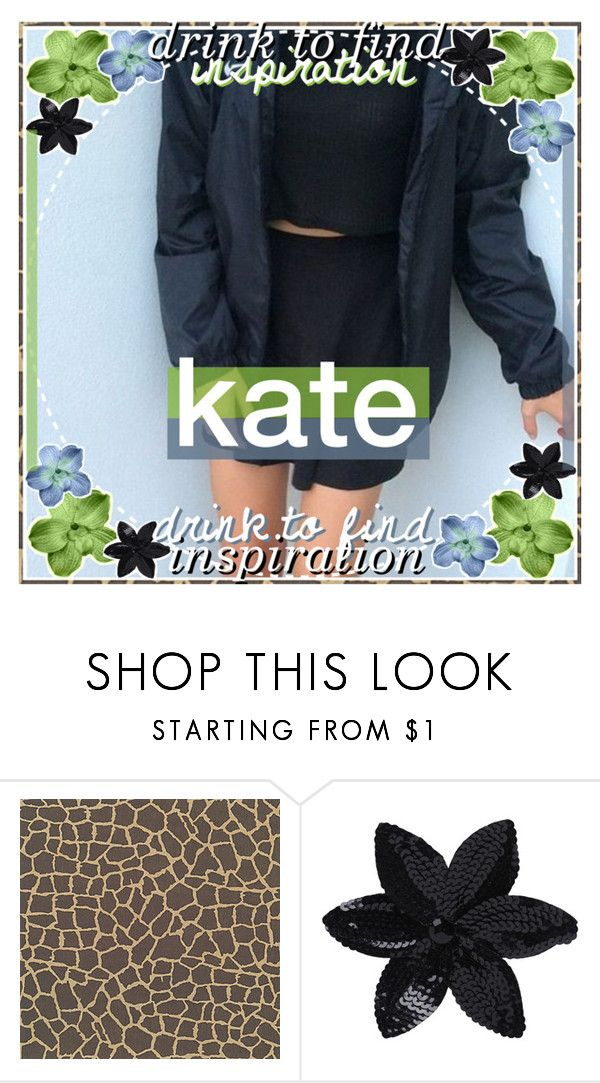 """closed icon ♡ jemma"" by the-icon-account ❤ liked on Polyvore featuring ASOS, PAM and jemmasicons"