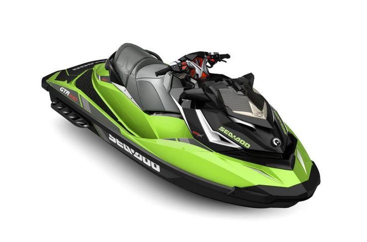 2017 Sea-Doo GTR-X 230 for sale in North Versailles, PA | Mosites MotorsportsBRIAN HENNING 724-882-8378 Mosites Motorsports Sales Professional