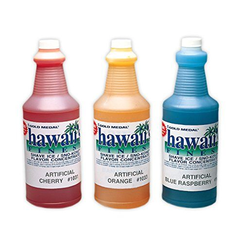 Snow Cone Shaved Ice Syrup Concentrate 1037 Black Cherry ... https://www.amazon.com/dp/B008J3AEXI/ref=cm_sw_r_pi_dp_x_uwJjyb2647MF0