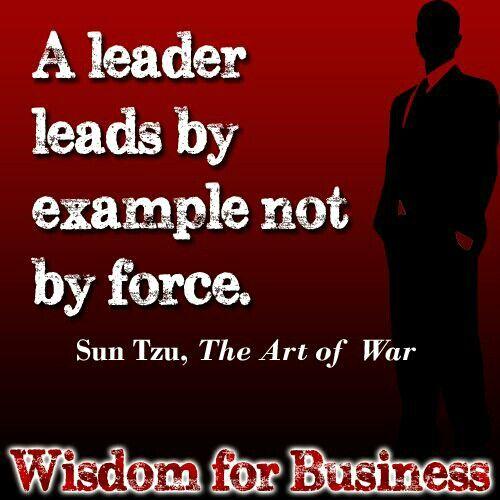 best 25 lead by example ideas on pinterest leadership