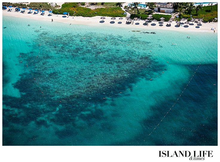 17 Best 1000 images about Birds Eye View of Turks and Caicos on
