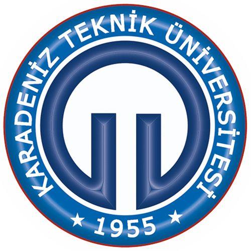 Karadeniz Teknik Üniversitesi | Öğrenci Yurdu Arama Platformu