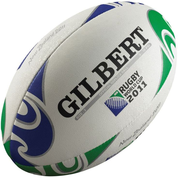 Rugby-ball-Sherborne
