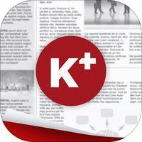 Kiosko y más - El Pais, ABC, noticias y periódicos por Comeresa