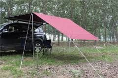 Image result for diy car awning