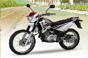 http://tecnoautos.com/wp-content/uploads/2013/04/Nueva-Yamaha-XTZ-125-2013.jpg  Nueva Yamaha XTZ 125 2013 - http://tecnoautos.com/motos/yamaha/nueva-yamaha-xtz-125-2013/