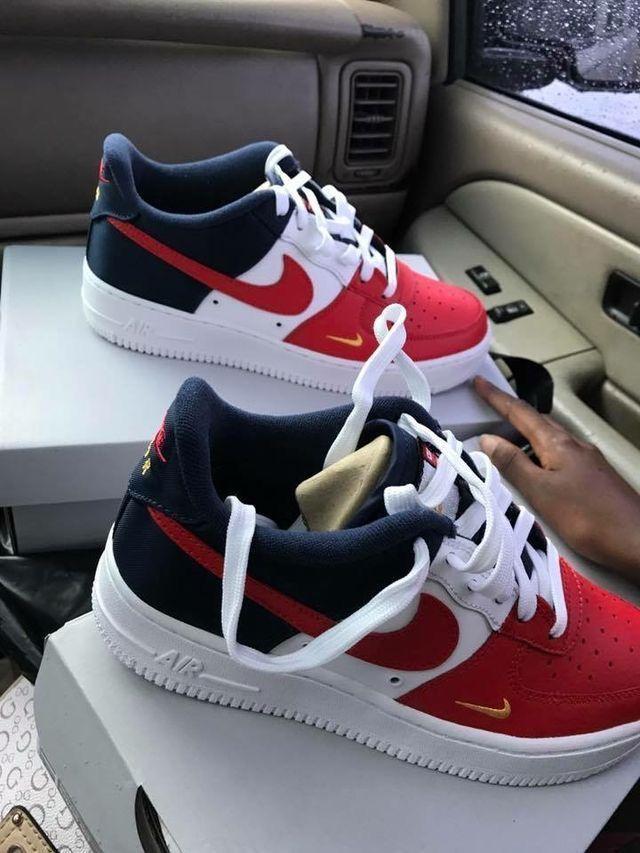 12+ Nike low top shoes ideas info