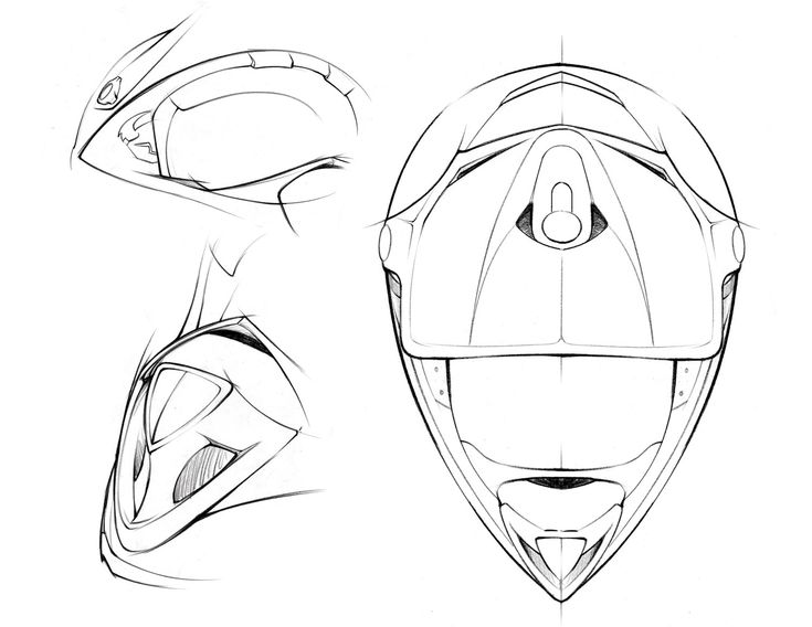 4807b1a571835de993feddf382ade1dd motorcycle riding gear seymour 25 best images about helmets on pinterest ice hockey,Hayabusa Undertail Wiring Diagram