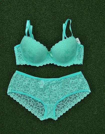 makena/tienda online/ ropa de mujer/Medellin | CATALOGO
