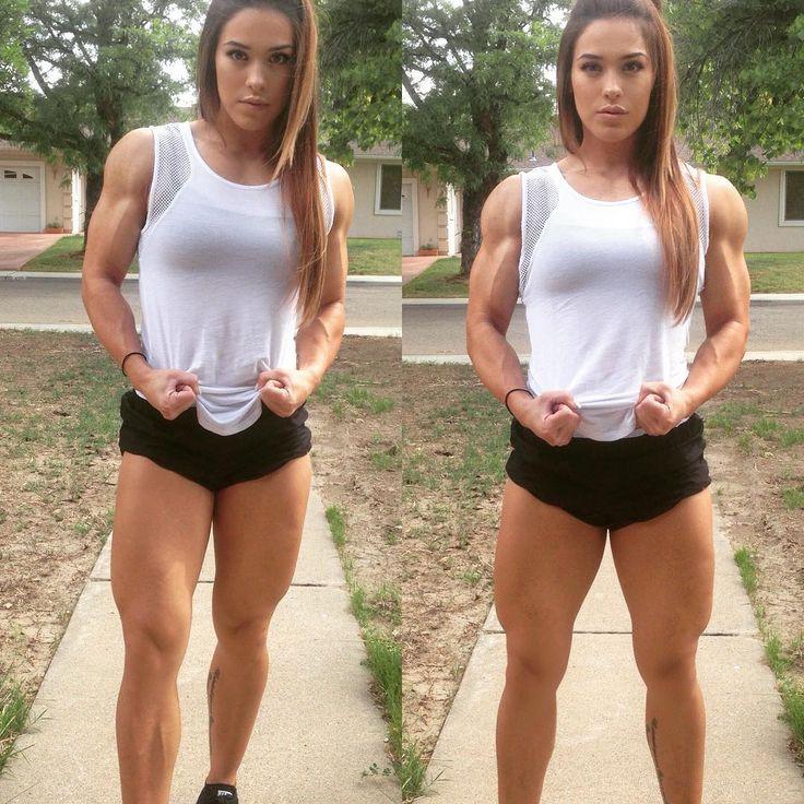 Witness My Fitness | Hüfttraining, Hartes training