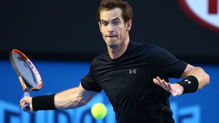 andy murray 2015 http://newstodayweb.com/wp-content/uploads/2015/11/andy-murray-20151.jpg http://newstodayweb.com/wp-content/uploads/2015/11/andy-murray-20151.jpg