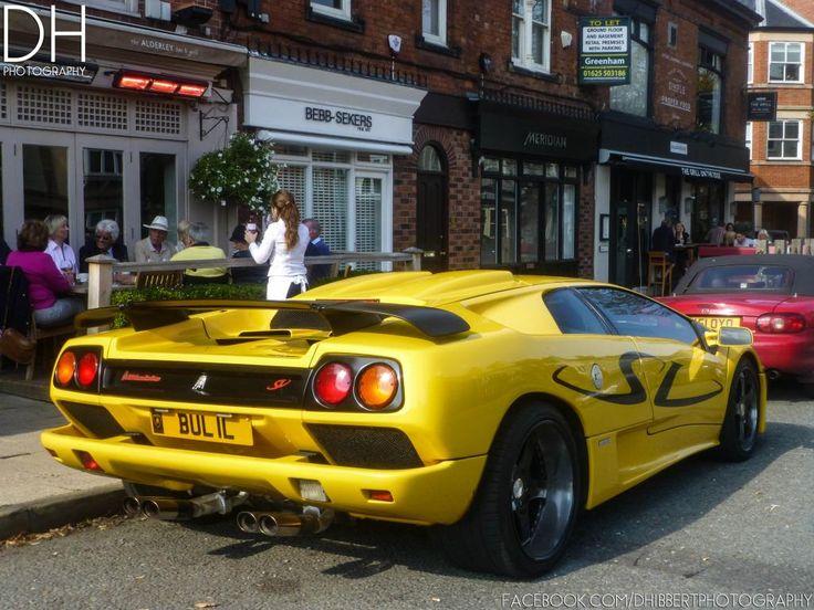 Best Whip EDM Lamborghini Images On Pinterest Dream - Fast car edm