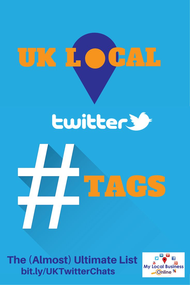 10 top tips to get the best from local Twitter chats with the almost ultimate list of UK Local tweet chat hours for you to try the tips out.