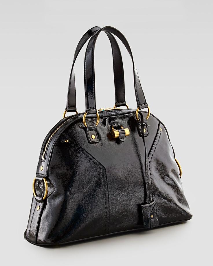 fashion on Pinterest | Women\u0026#39;s Rain Coats, Barbour Jacket and Bags
