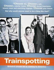 Trainspotting.  Great film.Young Heroin, Heroin Addict, Jonny Lee Miller, Gritty Novels, Danny Boyle, Favourite Film, Worst Toilets, Stunning, Movie Time