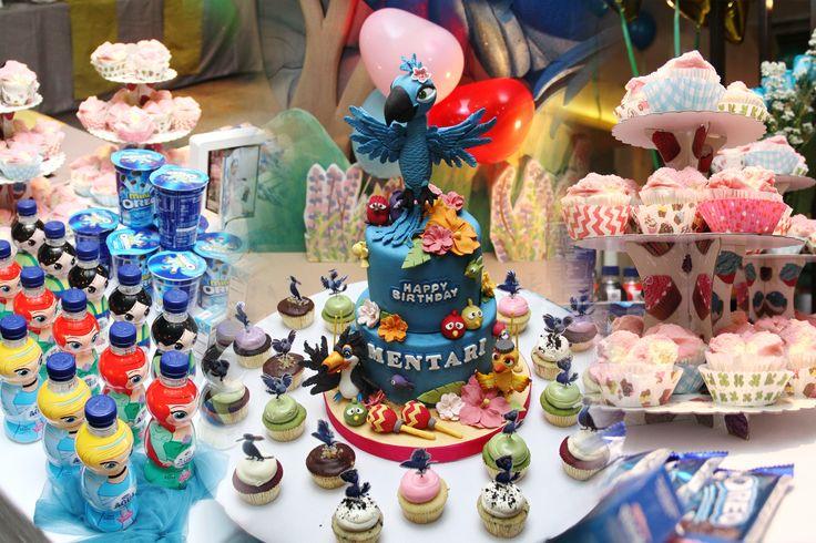 Wa 08566611924, Fotografer Ulang tahun, jasa foto ulang tahun anak
