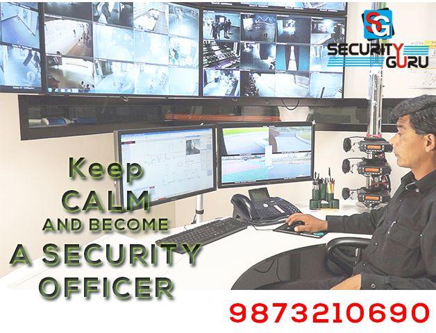 #HomeSecuritySolutions  #SecurityCameraSystems #HomeSecurity #OfficeSecurity #HospitalSecurity #AirportSecurity  #WirelessSurveillanceSystem #SecurityGuru  #CCTVSecurityCameras #SecurityCameras #CcctvCameras #WirelessSurveillanceSystem #IpCameras #OutdoorSecurityCameras #wirelessOutdoorSurveillanceCameras #OutdoorHiddenSurveillanceCameras #HiddenSecurityCameraSystems #HomeSecurityGuru with #SecurityGuru #WirelessCamera #CctvSecurityGuru #CctvCamerasSecurityGuru