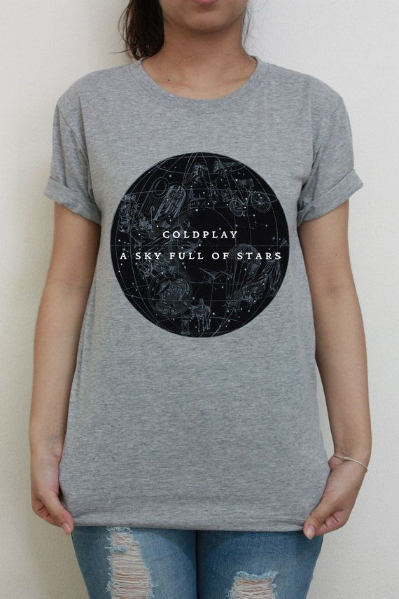 Hey, I found this really awesome Etsy listing at https://www.etsy.com/listing/193052703/coldplay-shirt-tshirt-t-shirt-tee-shirts
