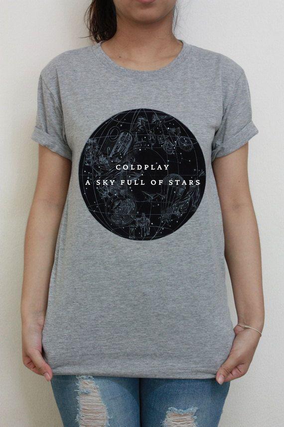 Hey, I found this really awesome Etsy listing at https://www.etsy.com/listing/193052703/coldplay-shirt-tshirt-t-shirt-tee-shirts