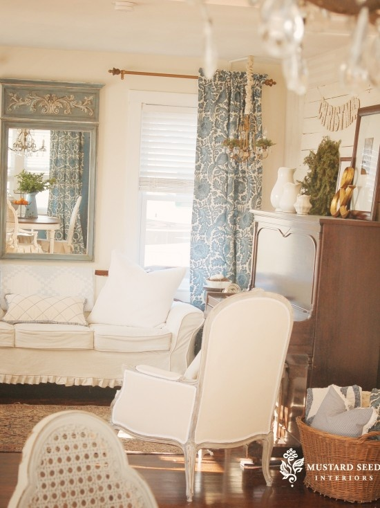 Upright Piano Design Pictures Remodel Decor And Ideas Love The Window Treatment An D Look Of Room