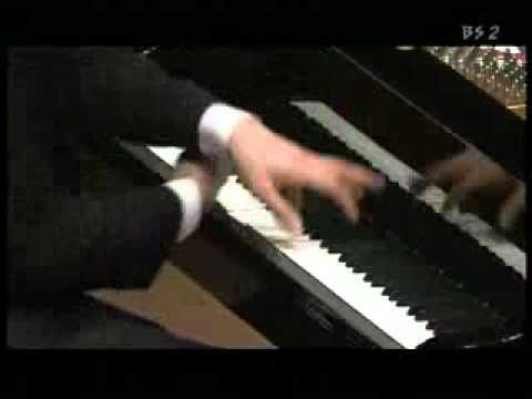 Николай Токарев - YouTube