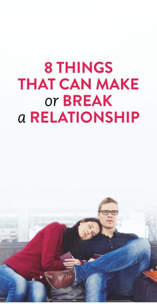 dating relationship fade breakup