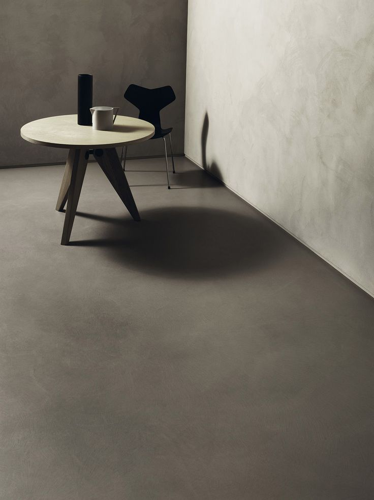 Kerakoll Design House : Set Design 2 | PORTO VENERE