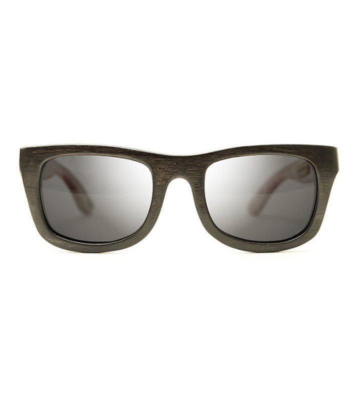 #Palo - Amazonia Limited Edition #sunglasses #woodensunglasses