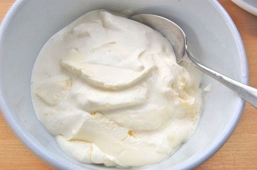 Great Making Clotted Cream | Joe Pastry, ,