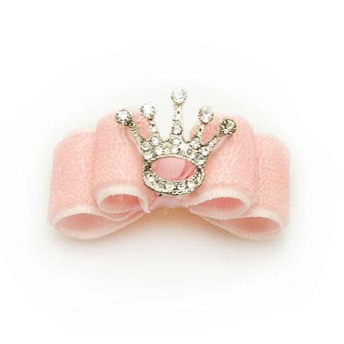Penny is a princess she needs this!!