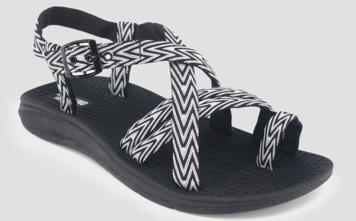 21 Of The Best Sandals For Walking