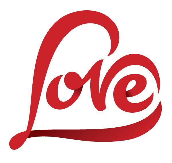 Love by Rob Clarke