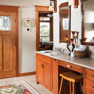 Best Pin By Todd Ross On L O G C A B I N S Timber House Log Homes Timber Logs 400 x 300