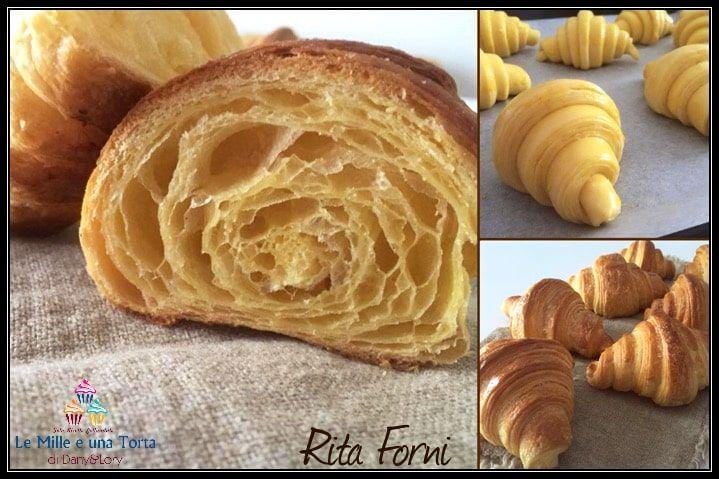 48084f346db7b2397afe1b7d245585e2 - Croissant Ricette