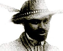 Mathieu de Costa -The first recorded instance of a black presence in Canada was that of Mathieu de Costa. He arrived in Nova Scotia sometime between 1603 and 1608 as a translator for the French explorer Pierre Dugua, Sieur de Monts. The first known black person to live in Canada was a slave from Madagascar named Olivier Le Jeune (who may also have been of partial Malay ancestry).