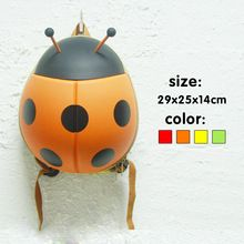 Children school bags mochila backpack kids gifts kindergarten boy backpack cute cartoon Beetle kids travel trolley bag toy bags     Tag a friend who would love this!     FREE Shipping Worldwide     #BabyandMother #BabyClothing #BabyCare #BabyAccessories    Buy one here---> http://www.alikidsstore.com/products/children-school-bags-mochila-backpack-kids-gifts-kindergarten-boy-backpack-cute-cartoon-beetle-kids-travel-trolley-bag-toy-bags/