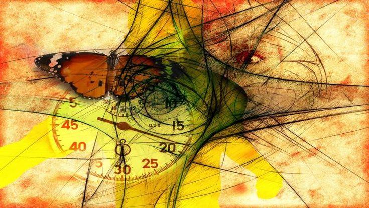 Ο Καρλ Γκουστάβ Γιούνγκ ήταν ψυχοθεραπευτής και φιλόσοφος.Θεωρούσε ότι η νεύρωση και η κατάθλιψη είναι μία προσπάθεια επέκτασης της συνειδητότητας. Μοιραζόμαστε μαζί σας τα αγαπημένα μας γνωμικά του!