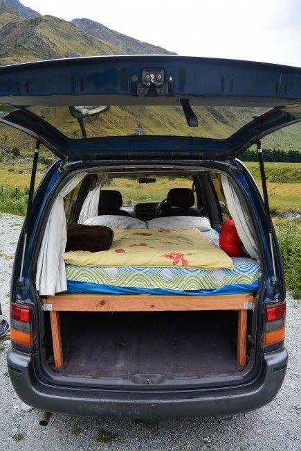 48 best campervans for sale images on pinterest buy and sell campervans for sale and motor. Black Bedroom Furniture Sets. Home Design Ideas
