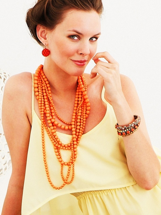 Amazing jewelry website that has all the latest fashion trends for