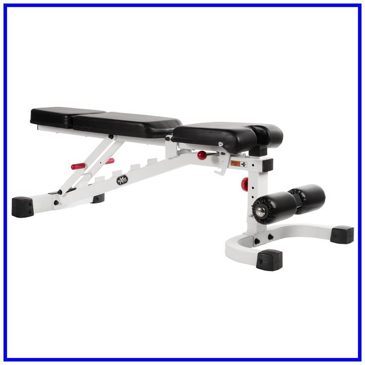rep fitness adjustable bench 5000
