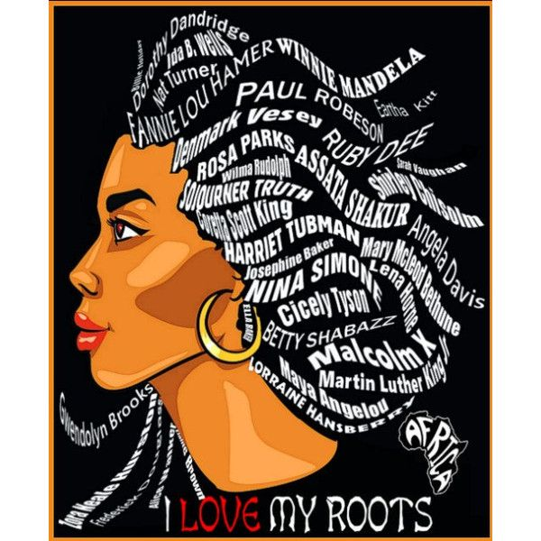 African Roots Quotes: 10 Best Diva Bling Shirts Images On Pinterest