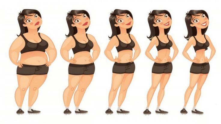 Des millions de personnes rêvent de perdre leurs kilosen trop ! Mais perdre du poids et être en forme, ce n'est tout simplement pas facile et ça nécessite pas mal de dévouement. Voici une solution minceur qui pourra vous aider à accélérer votre perte de poids en 1 semaine. Cette solution est étayée par les faits...
