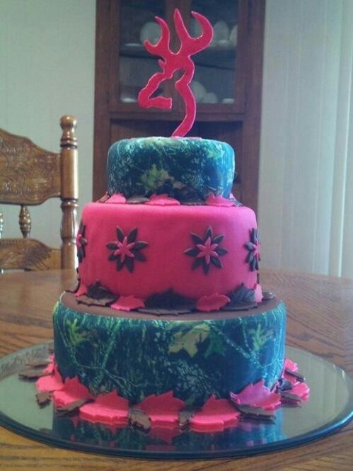 55 best Cakes duck dynastycamo images on Pinterest Duck dynasty
